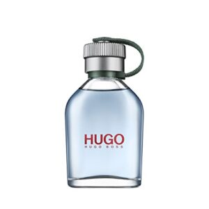 Reviews De Hugo Boss Los Preferidos Por Los Clientes