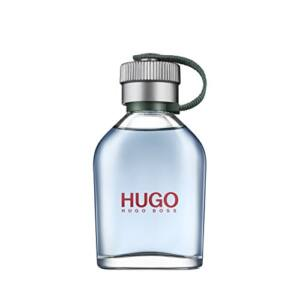 Opiniones Y Reviews De Hugo Boss Man Para Comprar Hoy