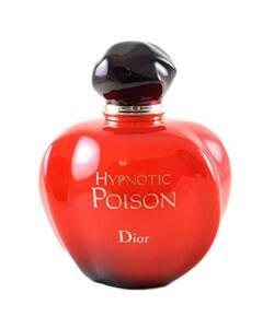 La Mejor Selección De Hypnotic Poison 8211 Los Más Vendidos