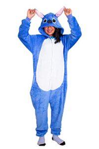 La Mejor Lista De Pijamas De Moda Comprados En Linea