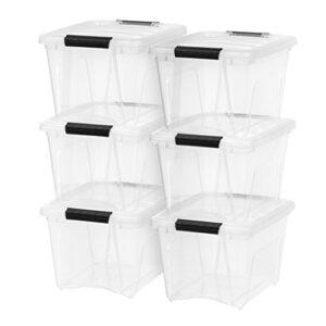 Consejos Para Comprar Cajas Organizadoras De Plastico Los Preferidos Por Los Clientes