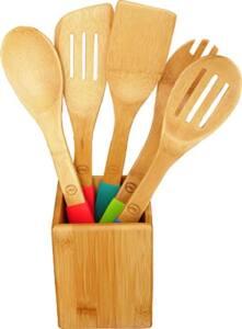 Consejos Para Comprar Palita De Cocina Listamos Los 10 Mejores