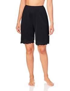 Recopilación De Enaguas Pantalón Para Mujer Top 10