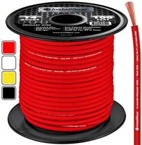 Consejos Para Comprar Cables Principales Los Más Solicitados