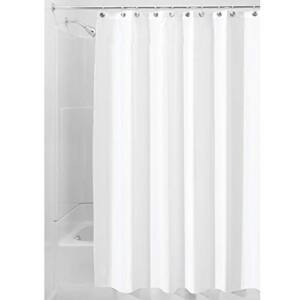 Opiniones Y Reviews De Cortina Para Baño