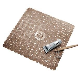 La Mejor Recopilación De Tapetes De Piedra Disponible En Línea Para Comprar