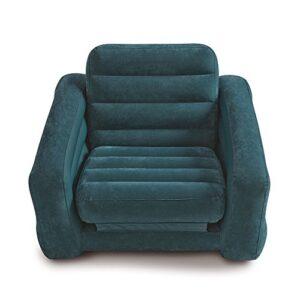 La Mejor Seleccion De Sofa Cama Individual Walmart Los 5 Mejores