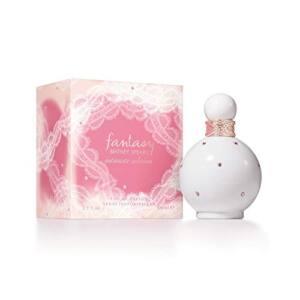 Lista De Perfume Britney 8211 5 Favoritos