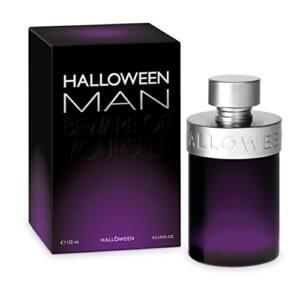 Reviews De Halloween Man Perfume Comprados En Linea