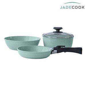 La Mejor Seleccion De Cazuelas Jade Cook Comprados En Linea