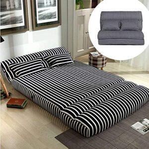 Recopilacion De Coppel Muebles Sofa Cama Del Mes