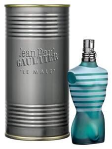 Listado De Paul Gaultier Perfume Al Mejor Precio