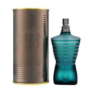La Mejor Lista De Perfume Jean Paul Top 5