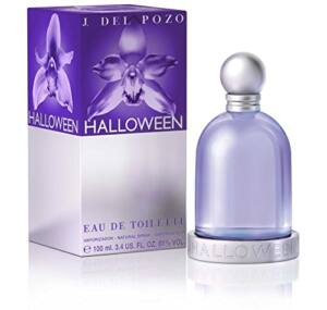 Opiniones Y Reviews De Hallowen Perfume 8211 5 Favoritos