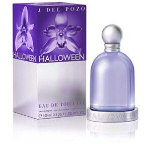 La Mejor Selección De Perfume Halloween