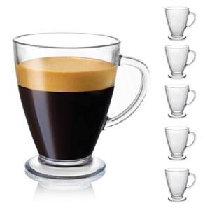 La Mejor Comparación De Vasos Para Café Irlandés Disponible En Línea Para Comprar