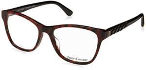 Catálogo De Monturas De Gafas Para Mujer Al Mejor Precio