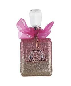 Consejos Para Comprar Perfume Juicy Couture Más Recomendados