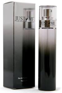 Opiniones Y Reviews De Just Me Perfume Para Comprar Hoy