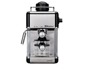 Catalogo Para Comprar On Line Cafetera Espresso Koblenz Disponible En Linea Para Comprar