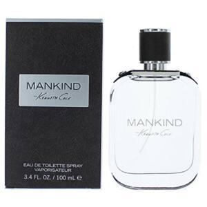 El Mejor Listado De Kenneth Cole Mankind 8211 5 Favoritos