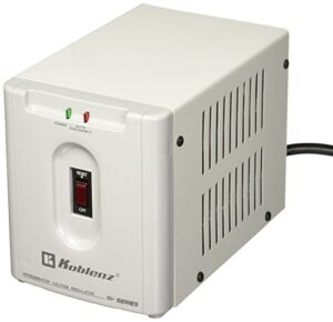 Catalogo Para Comprar On Line Coppel En Linea Refrigeradores Favoritos De Las Personas