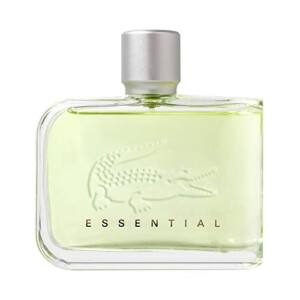 Listado De Lacoste Essential Top 10