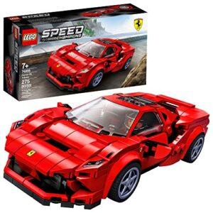 Recopilacion De Red Ferrari Que Puedes Comprar On Line
