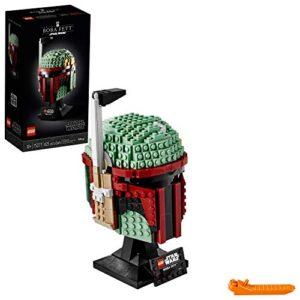 La Mejor Lista De Lego Boba Fett Los Preferidos Por Los Clientes