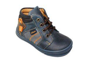 Reviews De Coloso Zapatos Los 5 Mas Buscados