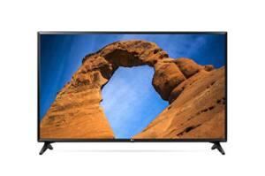 Catálogo De Smart Tv Lg 49 Pulgadas Que Puedes Comprar On Line