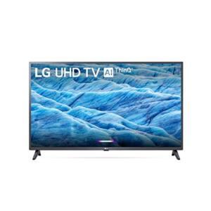 Opiniones De Lg Smart Tv 43 Disponible En Línea Para Comprar