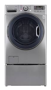 Catálogo Para Comprar On Line Lg Lavasecadora Para Comprar Online