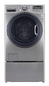 Catálogo Para Comprar On Line Lavasecadora Lg Twin Wash Del Mes