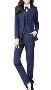 Catálogo Para Comprar On Line Trajes De Vestir Para Mujer 8211 5 Favoritos