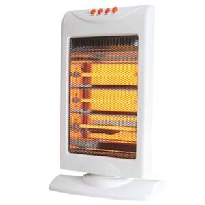 La Mejor Selección De Calefactores Y Radiadores Halógenos Disponible En Línea Para Comprar