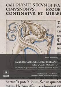 Opiniones Y Reviews De Xilografías Los Mejores 5