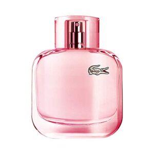 La Mejor Seleccion De Lacoste Rosa Mujer Top 10