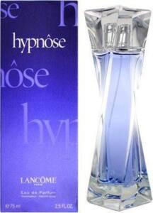 Catálogo De Hypnose Los 10 Mejores