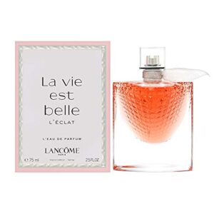 Catalogo De Perfume Lancome Del Mes
