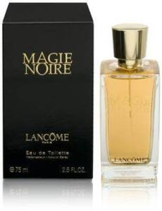 Opiniones Y Reviews De Magie Noire 8211 Los Preferidos