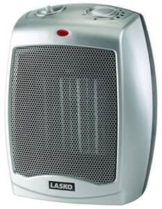 El Mejor Listado De Calefacción Los Más Recomendados