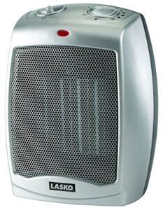 La Mejor Seleccion De Calefactor Para Comprar Online