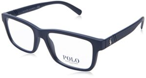 Reviews De Lentes Polo Ralph Lauren De Esta Semana