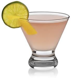 El Mejor Listado De Copas De Martini Que Puedes Comprar Esta Semana