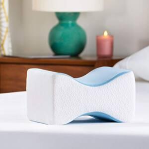 Catálogo Para Comprar On Line Almohadas Para Piernas Disponible En Línea Para Comprar