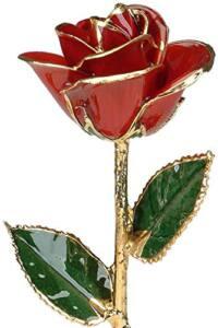 Listado De Rosa Oro Los Mejores 5