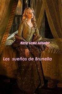 Reviews De Brunella 8211 Los Preferidos