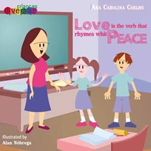 Catálogo De Whit Love Para Comprar Online