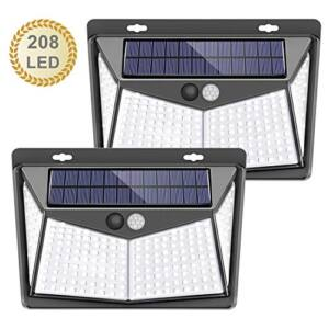La Mejor Selección De Reflector Solar Los Más Recomendados